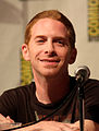 Seth Green by Gage Skidmore.jpg