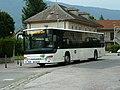 Setra S 416 NF n°6018 - Frossard (La Motte-Servolex).jpg