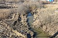 Setun River 01.jpg