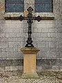 Seuil-FR-08-croix-a1.jpg