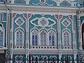 Sevastyanov's Mansion 033.jpg