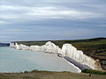 Seven Sisters, Sussex 2010 PD 26.JPG