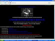 Carding (fraud) - WikiVisually