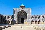 Shah Mosque, Isfahan 03.jpg
