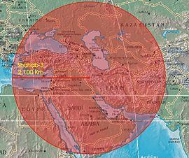 http://upload.wikimedia.org/wikipedia/commons/thumb/c/cb/Shahab-3_Range.jpg/270px-Shahab-3_Range.jpg