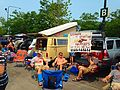 Shakedown St - GD50 - Fare Thee Well -Grateful Dead - Chicago 2015.jpg