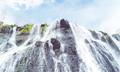 Shaki Waterfall.tif