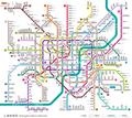 Shanghai Metro Network en.png