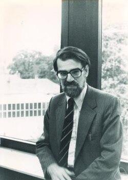 Shapley, Lloyd (1980).jpg
