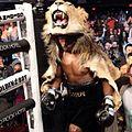 Sharif Bogere - Lions Head.jpg