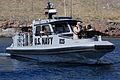 Shark Tank 2010 action DVIDS312056.jpg