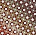 Sheesh Mahal Tile Pattern.png