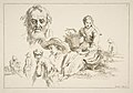 Sheet of Sketches MET DP818404.jpg