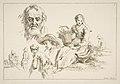 Sheet of Sketches MET DP818404.jpg