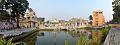 Sheetalnath Temple and Garden Complex - Kolkata 2014-02-23 9517-9521 Archive.tif