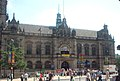Sheffield Town Hall - geograph.org.uk - 43380.jpg