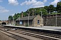 Sheffield station MMB 31.jpg
