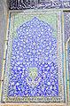 Sheikh Lotfollah Mosque Isfahan Aarash (12).jpg