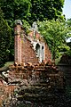 Shelley Pavilion, Easton Lodge Gardens, Little Easton, Essex, England side view 02.jpg