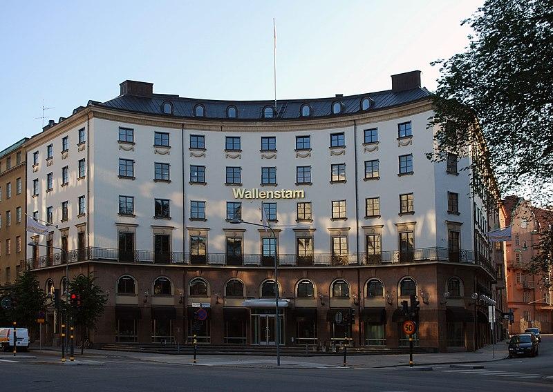File:Shellhuset, Stockholm.jpg