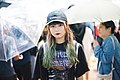Shibuya Fashion Street Snap (2017-09-16 20.23.10 by Dick Thomas Johnson).jpg