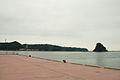 Shimoda bay 下田湾 (2625322448).jpg