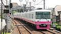 Shin-keisei-railway-8808F-20200809-122746.jpg