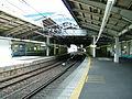 Shin-keisei-shintsudanuma-platform.jpg