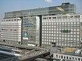 Shinjuku (383551233).jpg
