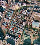 Shinjuku Golden Gai cropped GSI CKT7415-C28A-36 19750120.jpg