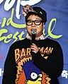 Shinsadong Tiger at K-POP World Festival 2013 in changwon.jpg