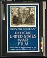 Ships for Uncle Sam-Official United States war film LCCN2001700124.jpg