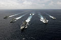 Ships of Standing NATO Maritime Group 1.jpg