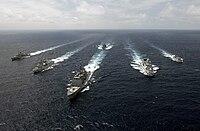 Ships of Standing NATO Maritime Group 1.jpg
