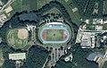 Shiroi Athletic Stadium.jpg