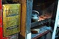 Shish kebab (2043965933).jpg