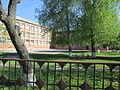 Shishatskaya specialized school named after VI Vernadsky, Shishaki (02).JPG