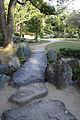 Shitennoj honbo garden02s3200.jpg