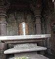 Shiva Temple Bhojpur Raisen Madhya Pradesh22A.jpg
