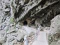 Shizong - panoramio (5).jpg