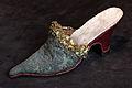 Shoemuseum Lausanne-IMG 7065.JPG
