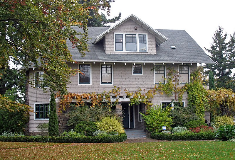 File:Shogren House (Portland, OR).JPG
