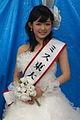Shokoku5.jpg