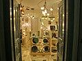 Shop at Oia (2798428638).jpg
