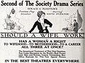 Should a Wife Work (1922) - 1.jpg