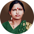 Shrimati Sarojini Perla.png