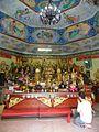 Shrine..JPG