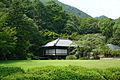 Shuentei01s1920.jpg