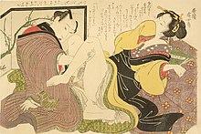 film erotici cinesi trova prostitute