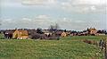 Shuthonger Owl's End Cottages and Twyning Farm 1724347 7b3ffbf7.jpg